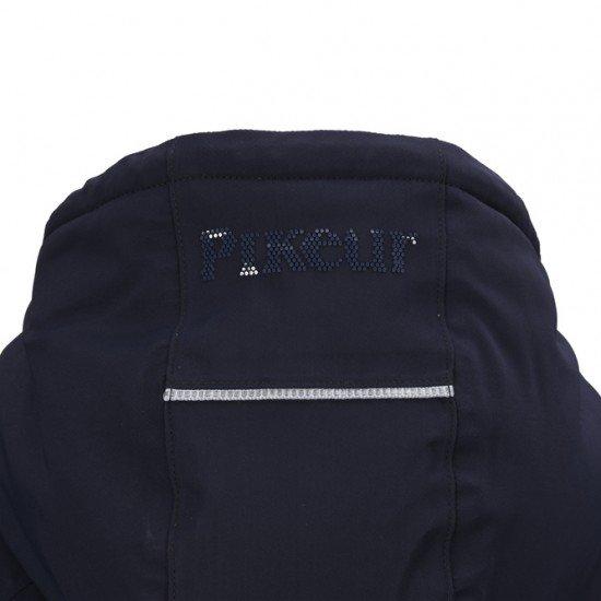 Куртка женская для верховой езды Nea, Pikeur