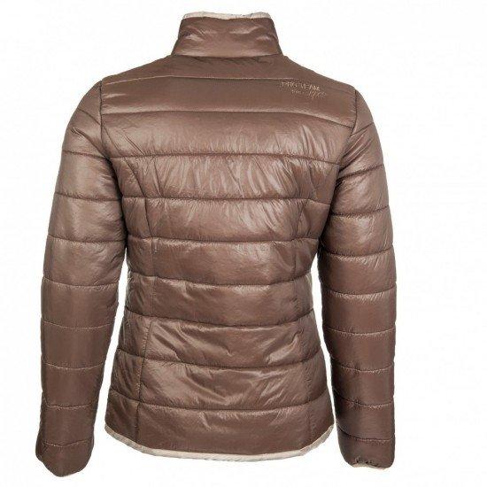 Куртка для верховой езды Cold Bay, HKM