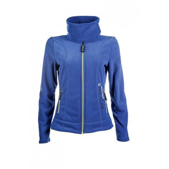 Куртка флисовая Flash, HKM