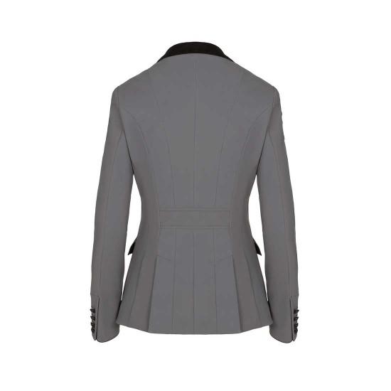 Редингот женский Gp Rider Jacket от Cavalleria toscana