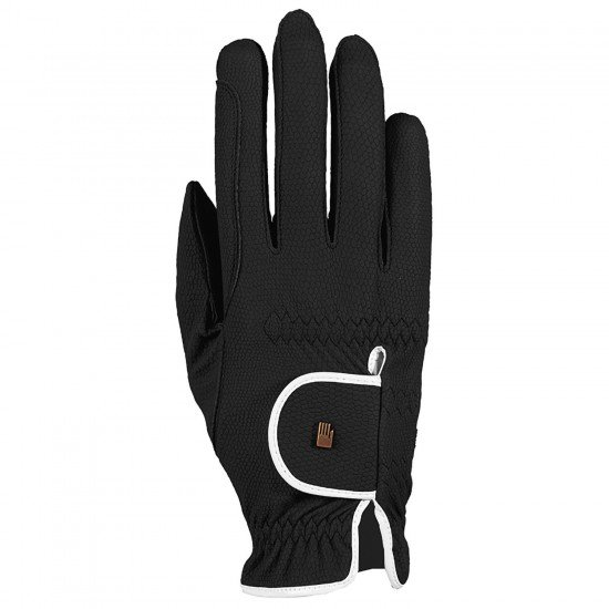 Перчатки для верховой езды Roeckl, LONA