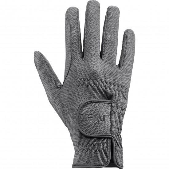 Перчатки для верховой езды, Uvex, sportstyle