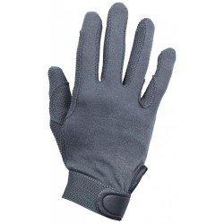 Перчатки Busse хлопок