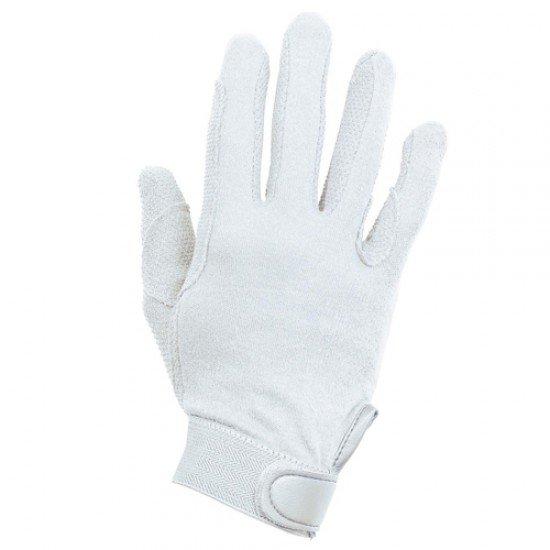 Перчатки Busse