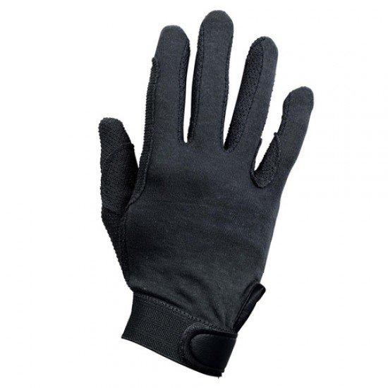 Перчатки Busse (черные)