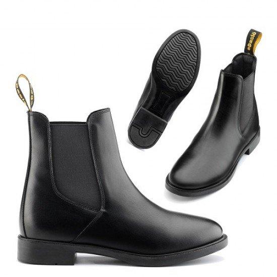 Ботинки для верховой езды детские, Daslö