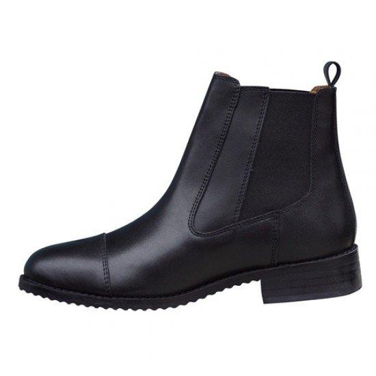 """Ботинки """"Roxy"""" York"""