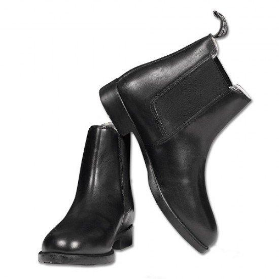 Ботинки для верховой езды зимние Jodhpur Boot Classic, ELT