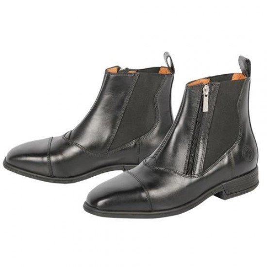 "Ботинки Harrys Horse ""Elite Elegance"""