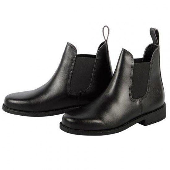 Ботинки для верховой езды Harrys Horse кожаные
