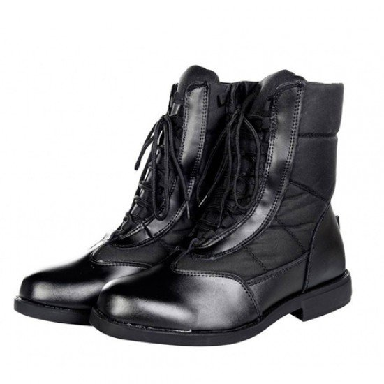 """Ботинки зимние HKM """"Alaska"""""""