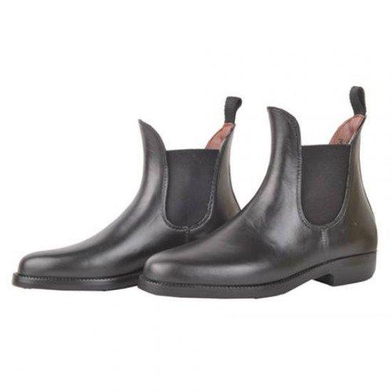 Ботинки HKM