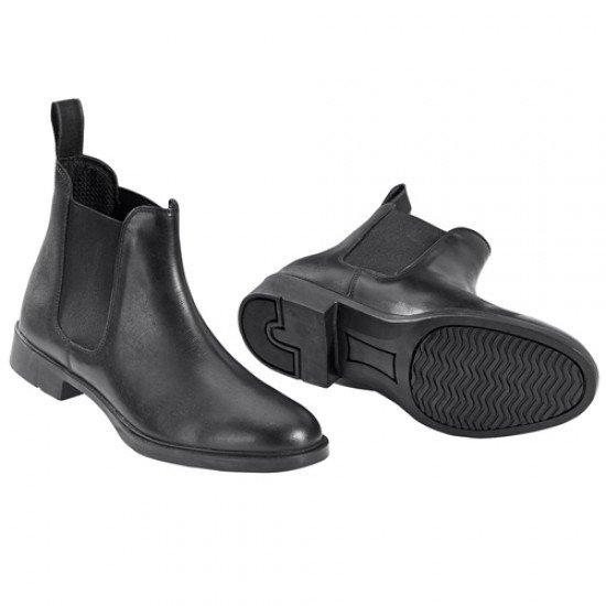 """Ботинки Busse """"Classic"""""""