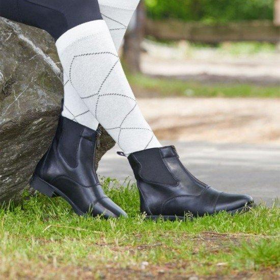 Ботинки для верховой езды Jodhpur Boot Boston, ELT