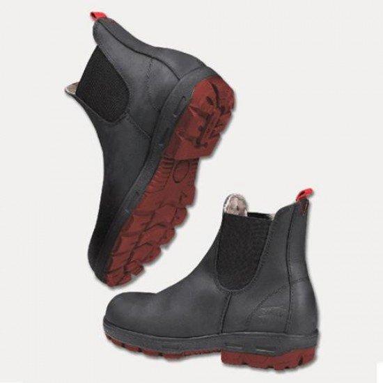 "Ботинки ELT ""Winter"""