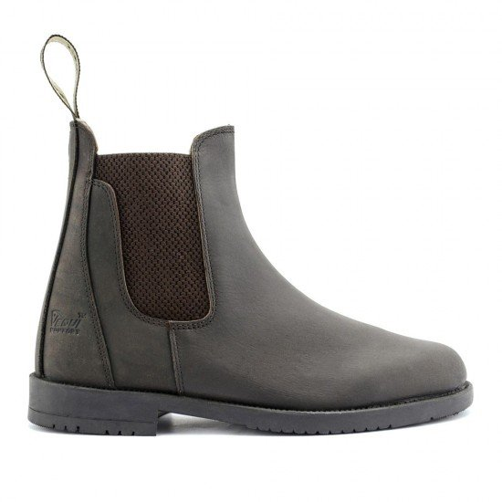 Ботинки EQUI COMFORT
