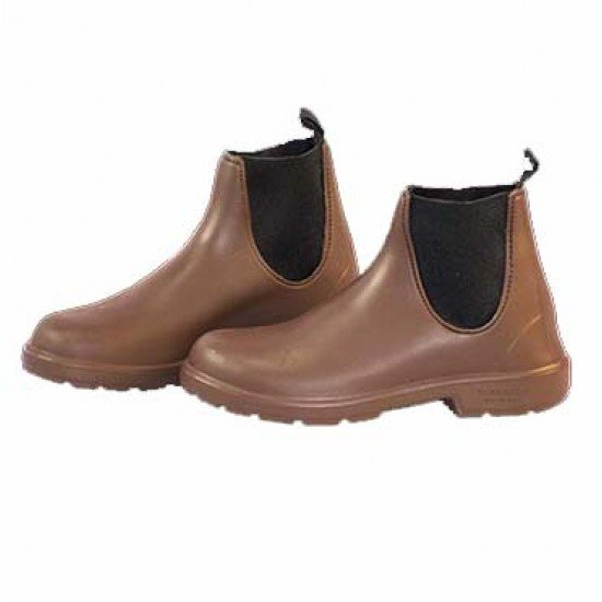 Ботинки Acavallo PIUMA