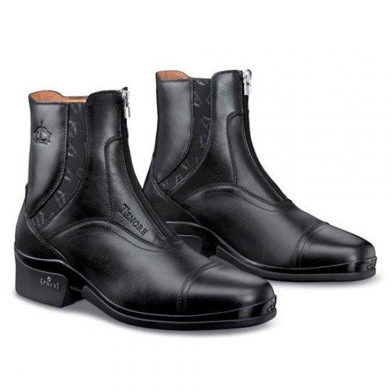"""Ботинки Veredus """"Tenore"""""""
