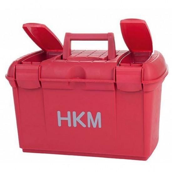 Ящик для щеток -Profi-, HKM