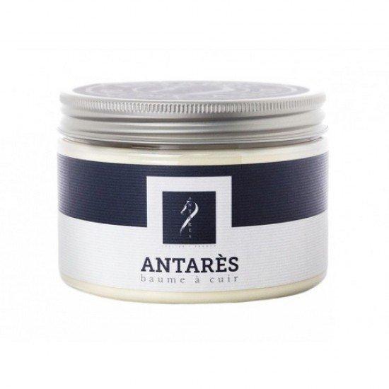Кондиционер для кожи для конной амуниции, Antares