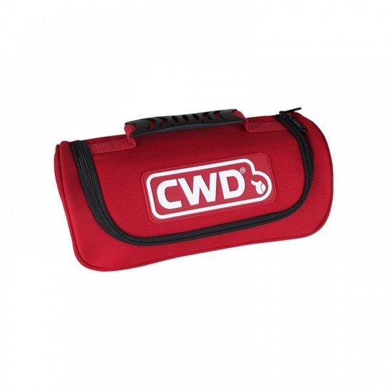 Сумка для ухода за седлом, CWD