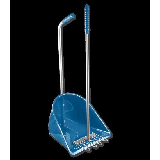 Набор для уборки навоза Waldhausen