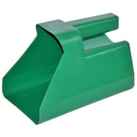Гарец пластиковый квадратный HKM 22 х 14,5 см