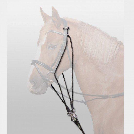 Гог для лошади, Waldhausen