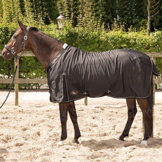 Попона денниковая Harrys Horse