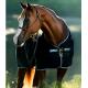 Попона Airmax Cooler от Horseware