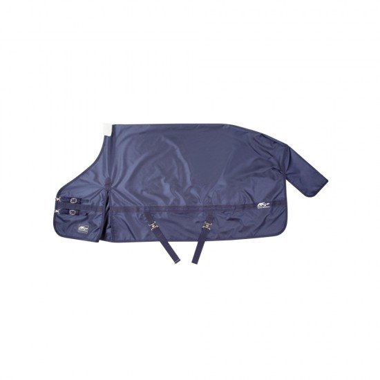 Попона денниковая Stable Rug-Water Repellent NEW 400 от Anna Scarpati, 400 г