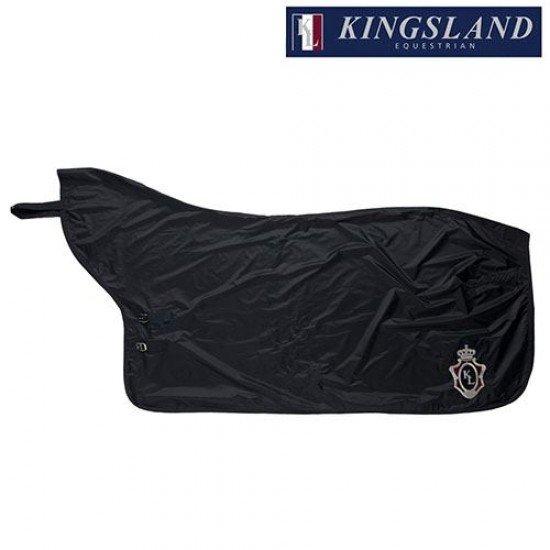 Попона дождевая Kingsland Classic