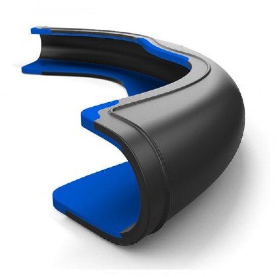 Защита на заднюю луку седла Compositi Coleo от Harry's Horse