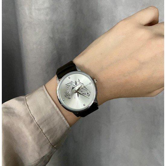 Часы с лошадкой, Waldhausen