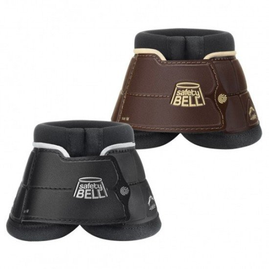Колокола Safety Bell, Veredus