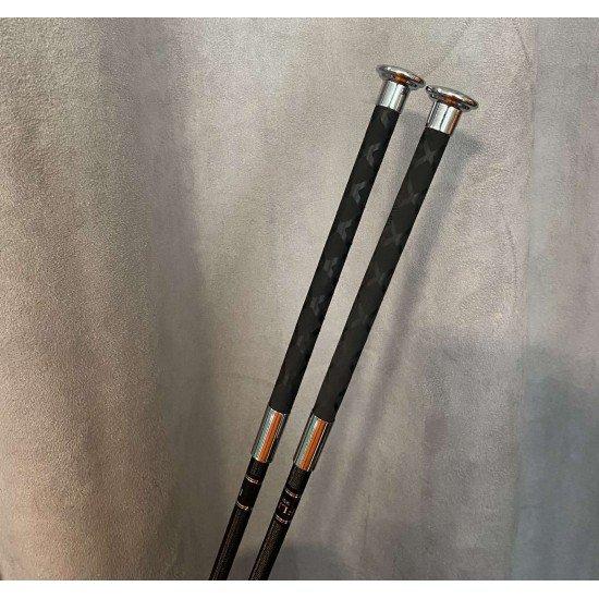 Хлыст конкурный Professional X-Line от Fleck