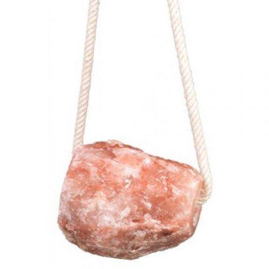 Соль гималайская 2,5-3 кг