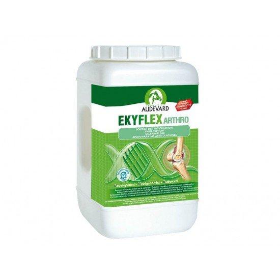 Добавка для суставов Ekyflex Arthro от Audevard, 2 kg