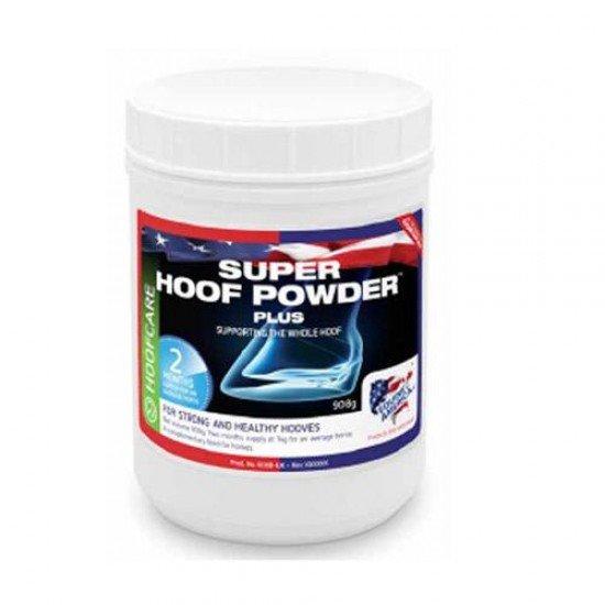 Пищевая добавка для копыт Super Hoof Powder от Equine America