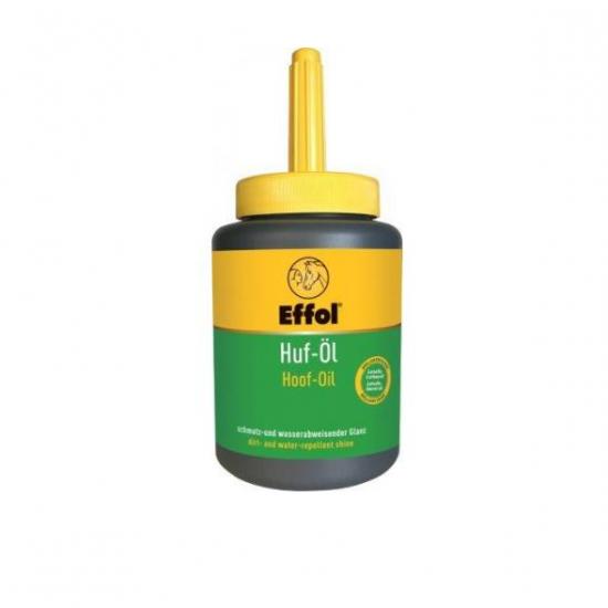 Масло для копыт Effol, 475 мл