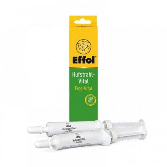 Средство против грибка копыт, Effol