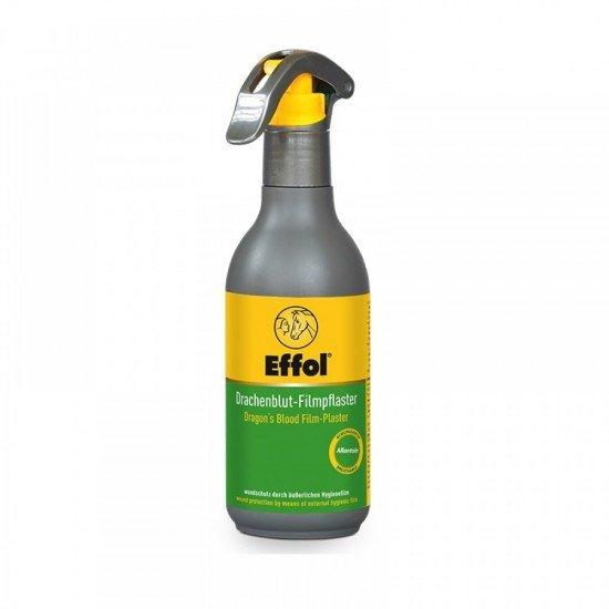 Жидкий пластырь Liquid Barrier  от Effol, 250 мл