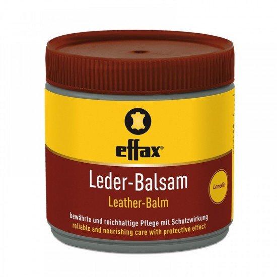 Бальзам для амуниции Leder-Balsam от Effax