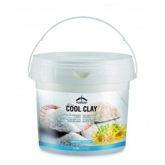 Глина Cool Clay от Veredus, 2.5 кг
