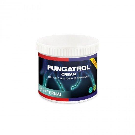 Крем для кожи лошади Fungatrol от Equine America