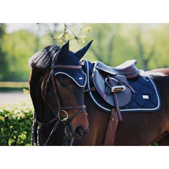 Вальтрап конкурный Equestrian Stockholm MIDNIGHT BLUE
