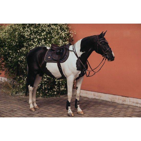 Вальтрап конкурный Equestrian Stockholm DARK SKY