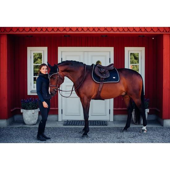 Вальтрап конкурный Equestrian Stockholm ROYAL CLASSIC