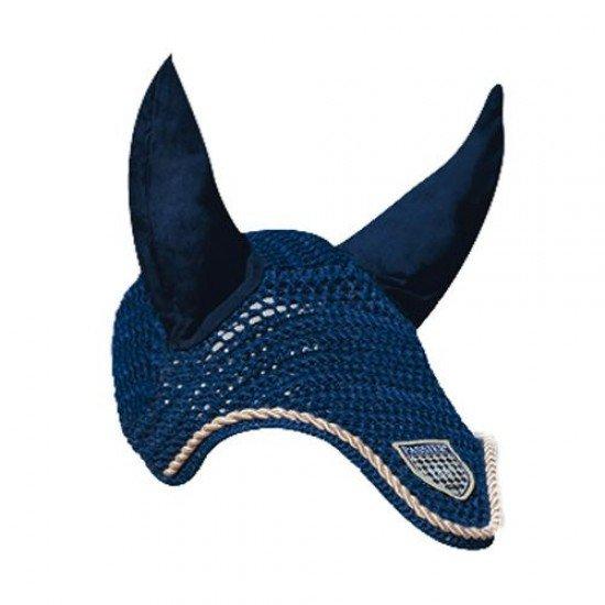 Ушки Passier, blue