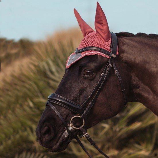 Ушки Equestrian Stockholm ROSE BREEZE